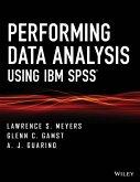 Data Analysis Using IBM SPSS