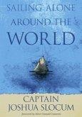 Sailing Alone Around the World (Nimbus)