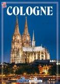 Cologne. Köln Bildband (englisch)