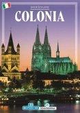 Colonia, italienische Ausgabe