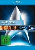 Star Trek 04 - Zurück in die Gegenwart Remastered