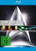 Star Trek 07 - Treffen der Generationen Remastered
