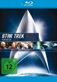 Star Trek 10 - Nemesis Remastered