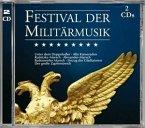 Festival Der Militärmusik