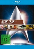 Star Trek 09 - Der Aufstand Remastered
