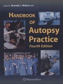 Handbook of Autopsy Practice (eBook, PDF)