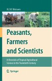 Peasants, Farmers And Scientists (eBook, PDF)