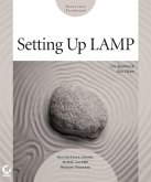 Setting up LAMP (eBook, PDF)