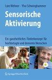 Sensorische Aktivierung (eBook, PDF)
