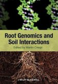 Root Genomics and Soil Interactions (eBook, ePUB)