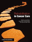 Rehabilitation in Cancer Care (eBook, PDF)