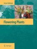 Flowering Plants (eBook, PDF)