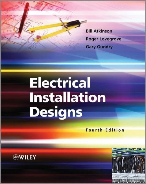 Electrical Installation Designs Ebook Pdf Von Bill