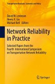 Network Reliability in Practice (eBook, PDF)