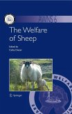 The Welfare of Sheep (eBook, PDF)