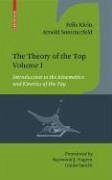 The Theory of the Top (eBook, PDF) - Klein, Felix; Sommerfeld, Arnold