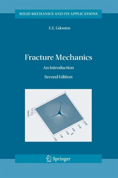 Introduction to Fracture Mechanics (2001)