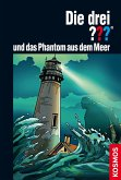Die drei ??? und das Phantom aus dem Meer / Die drei Fragezeichen Bd.171 (eBook, ePUB)