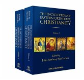 The Encyclopedia of Eastern Orthodox Christianity (eBook, PDF)
