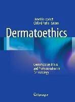 Dermatoethics (eBook, PDF)