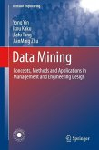 Data Mining (eBook, PDF)