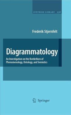 Diagrammatology (eBook, PDF)