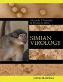 Simian Virology (eBook, PDF)
