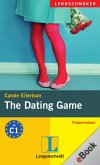 The Dating Game (eBook, ePUB)