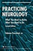Practicing Neurology (eBook, PDF)
