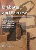 Diabetes and Exercise (eBook, PDF)
