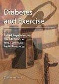 Diabetes and Exercise (eBook, PDF)