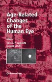 Age-Related Changes of the Human Eye (eBook, PDF)