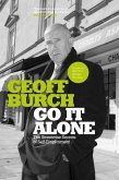 Go It Alone (eBook, ePUB)