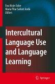 Intercultural Language Use and Language Learning (eBook, PDF)