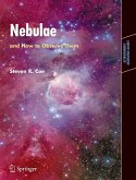 Nebulae and How to Observe Them (eBook, PDF)