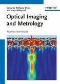 Optical Imaging and Metrology (eBook, ePUB)