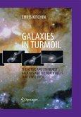 Galaxies in Turmoil (eBook, PDF)