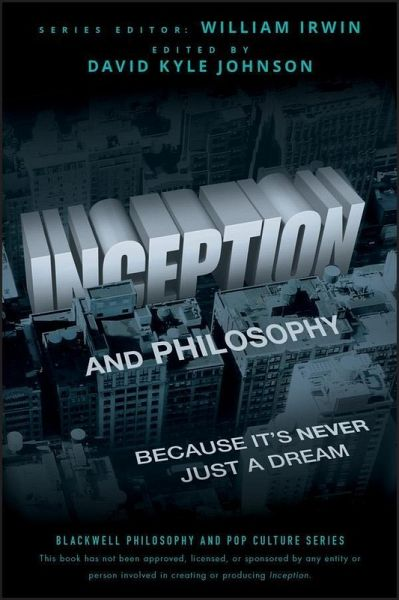 Inception and philosophy ebook pdf portofrei bei bcher inception and philosophy ebook pdf fandeluxe Image collections