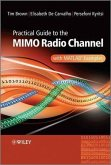 Practical Guide to MIMO Radio Channel (eBook, PDF)