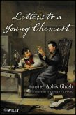 Letters to a Young Chemist (eBook, PDF)