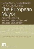 The European Mayor (eBook, PDF)