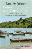 Political Oratory and Cartooning (eBook, PDF)
