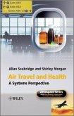 Air Travel and Health (eBook, ePUB)