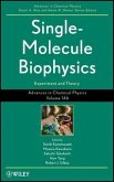Single-Molecule Biophysics (eBook, PDF)