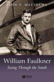 William Faulkner (eBook, PDF)