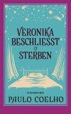 Veronika beschließt zu sterben (eBook, ePUB)