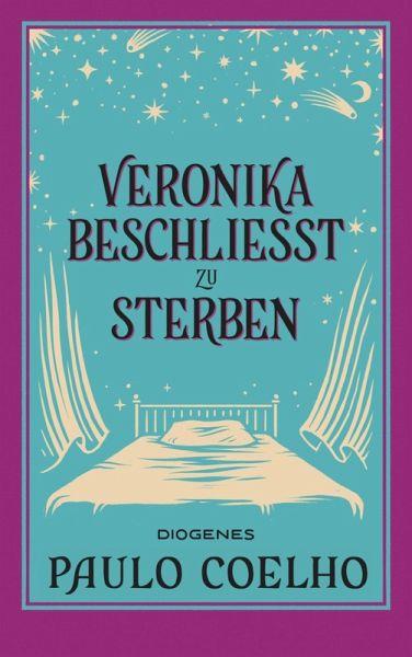Veronika beschließt zu sterben (eBook, ePUB) - Coelho, Paulo
