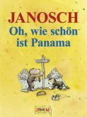 Oh, wie schön ist Panama (eBook, ePUB)