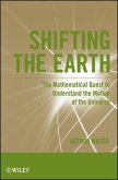Shifting the Earth (eBook, ePUB)