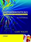 Biopharmaceuticals (eBook, PDF)